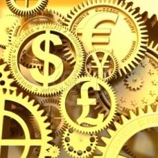 unbroken-finance
