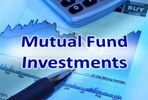 Mutual_Funds_Signature