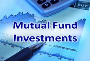 Mutual_Funds_Signature