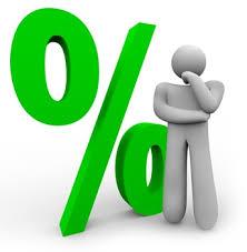 finance_loans