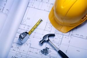 build_certifiers2