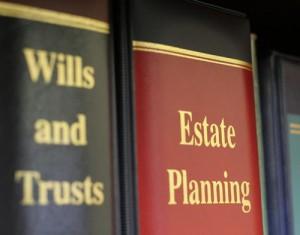 estate_planing1