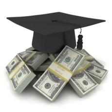 studentloans