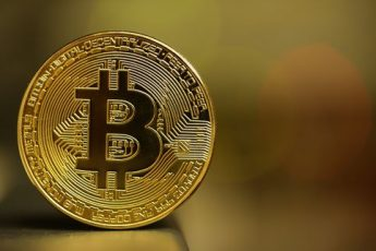 What dictates the price of cryptocurrency